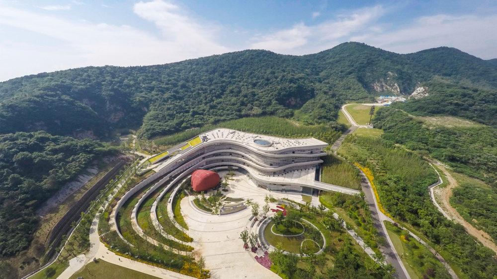 Nanjing-Geopark_Full-Width_Position01_1920x1080_dae9d742f19b6d4d8e59504c1a71c1db