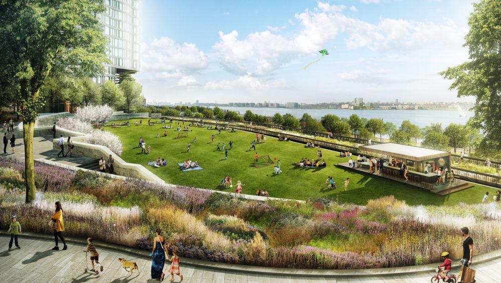 Hudson-River-Park-Design-Destill-1