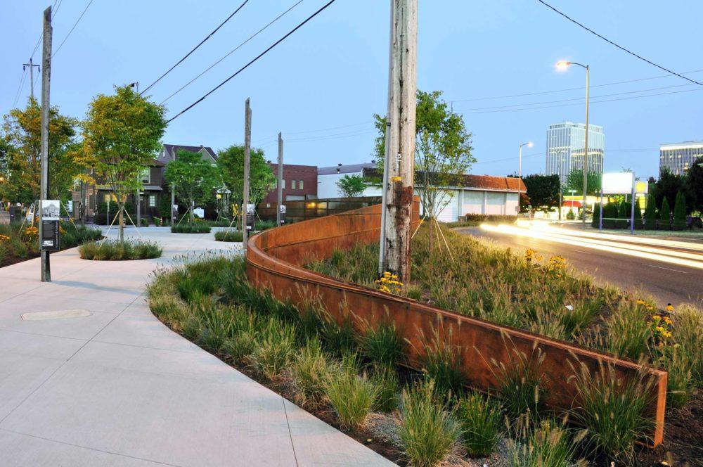 20130117-Martin-Luther-King-Jr.-Boulevard-Gateway-by-2.ink-Studio-Landscape-Architecture