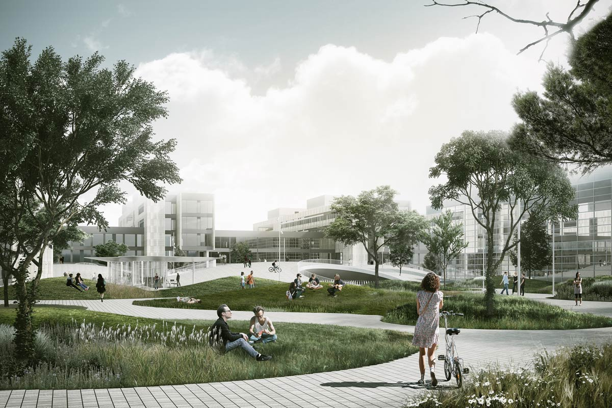 KUA-University-Square_02_credit-COBE