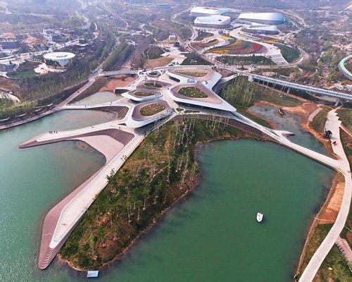 HHD_FUN-heavenly-water-service-center-qingdao-china-designboom-500