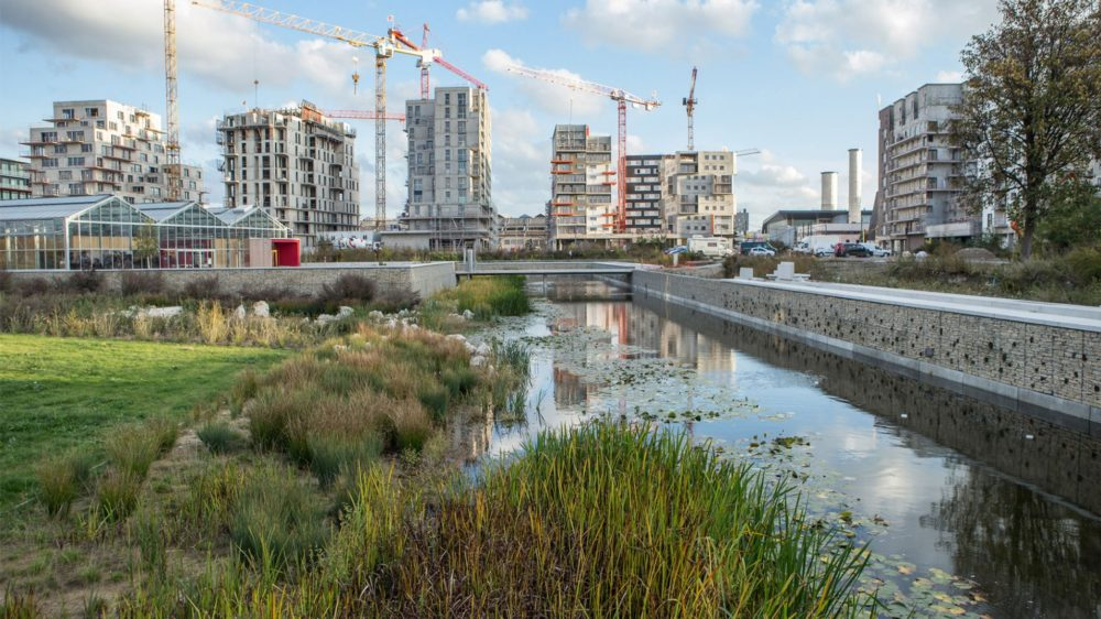 metalocus_park-of-the-docks_saint-ouen_agence-ter_01