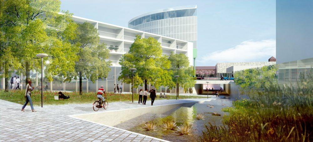LOLA-MAG-wissenschaftsquartier-magdeburg-visual-triangle2389