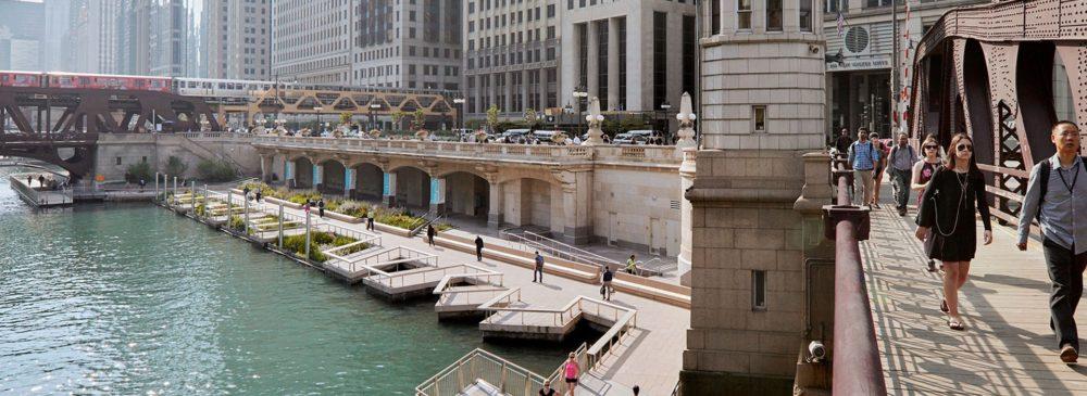 ChicagoRiverwalk_11-1920×700