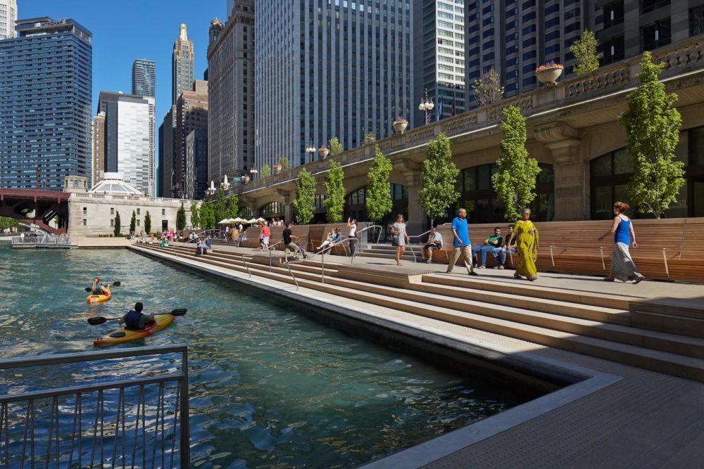 ChicagoRiverwalk_36