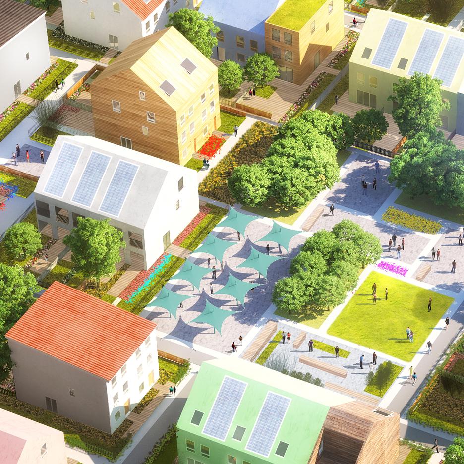 us-army-barracks-mannheim-germany-mvrdv-traumhaus-redefine-affordable-suburban-housing_dezeen_sqa