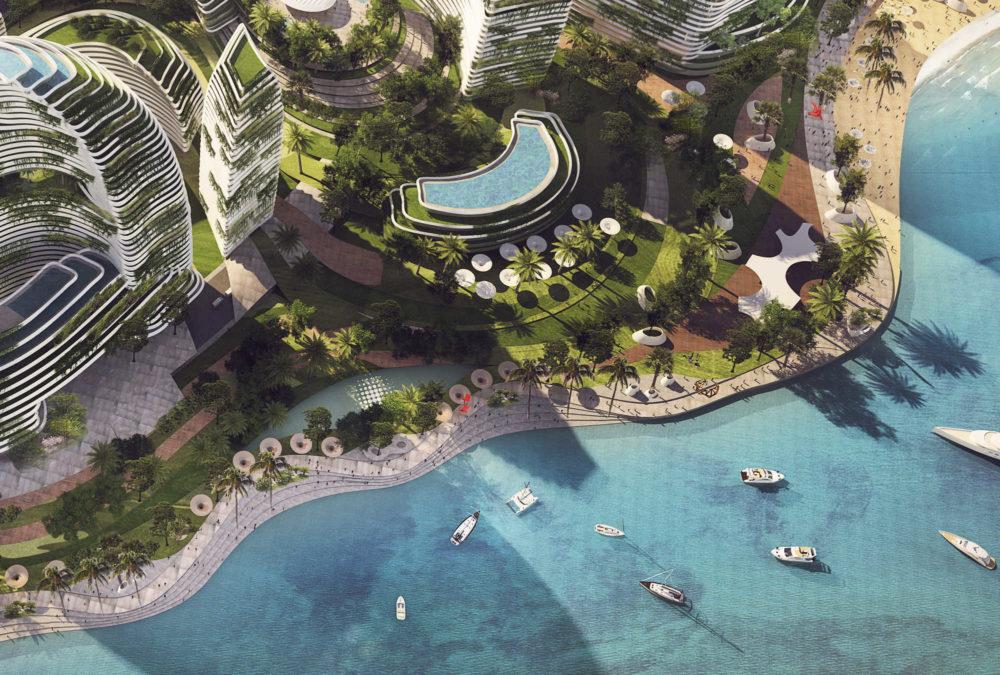 Arch2O-LAVA-Forest-City-Design-002