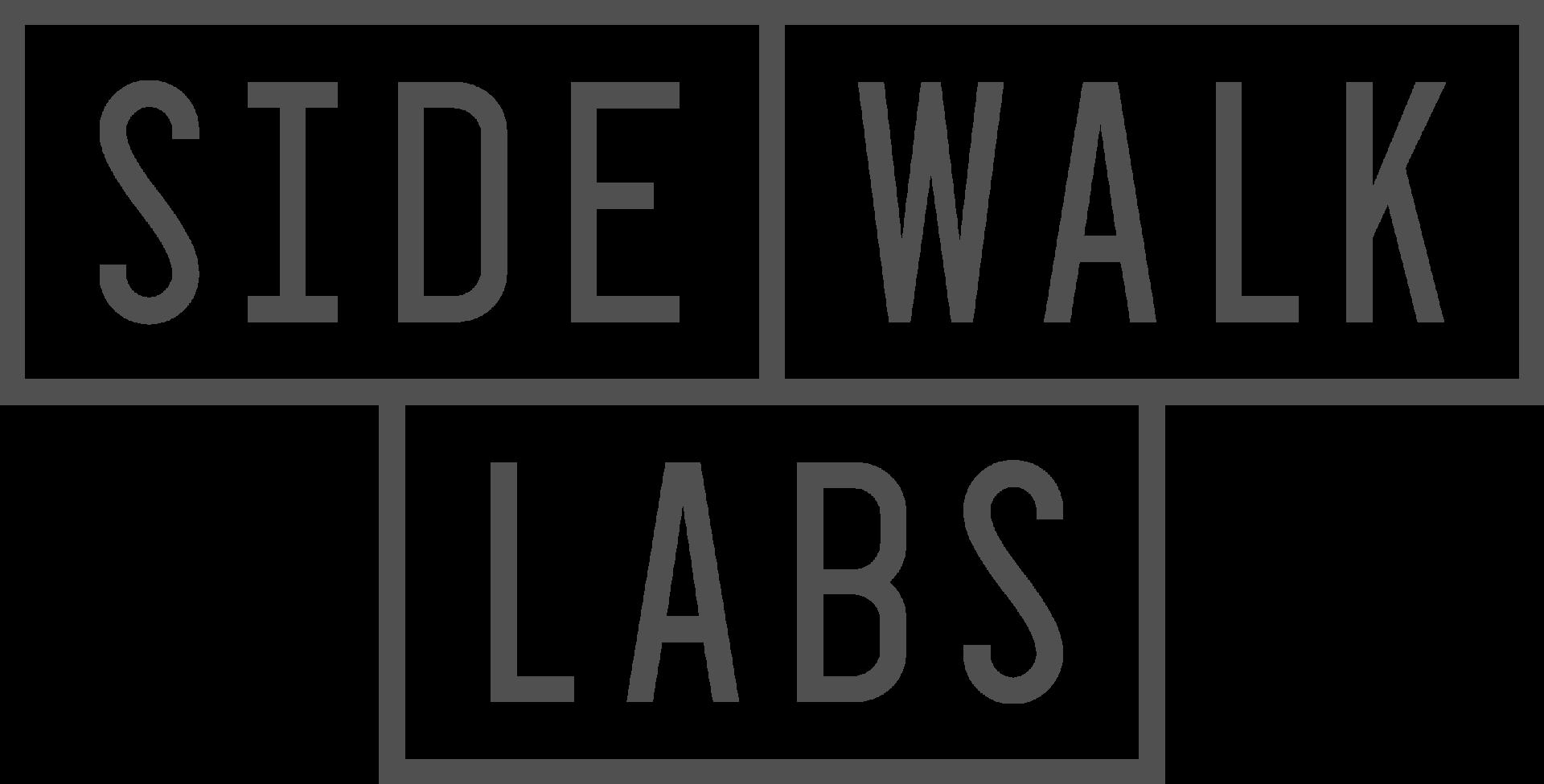 SidewalkLabs_Logo_Center-stacked_Grey