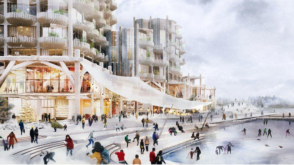 _107536294_parliamentslip_winter_sidewalklabs