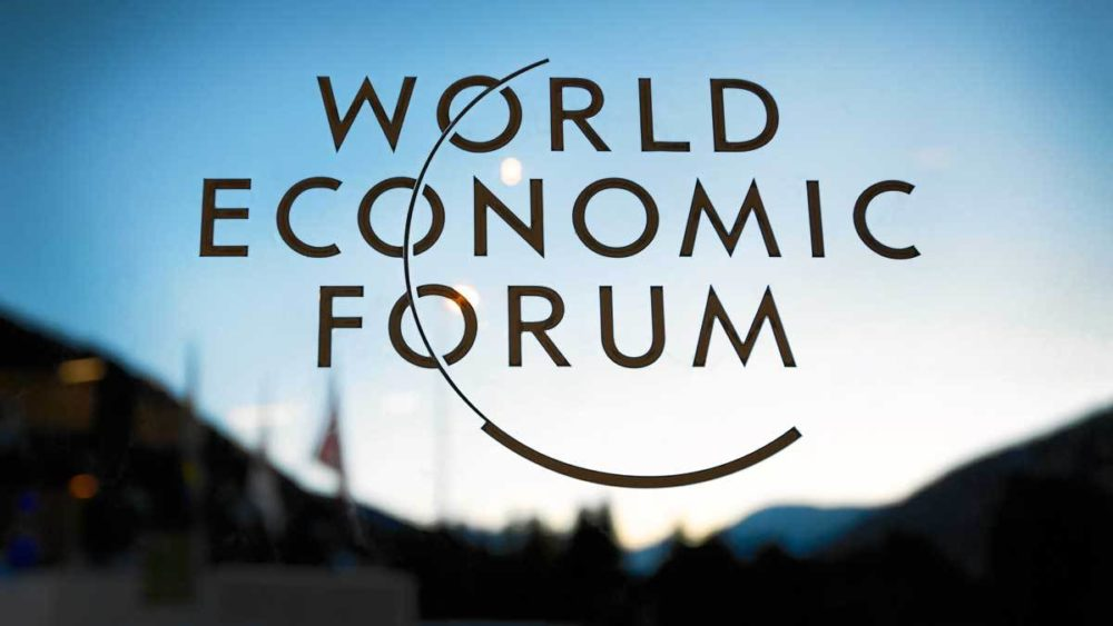 world-economic-forum-tipa-bioplastics