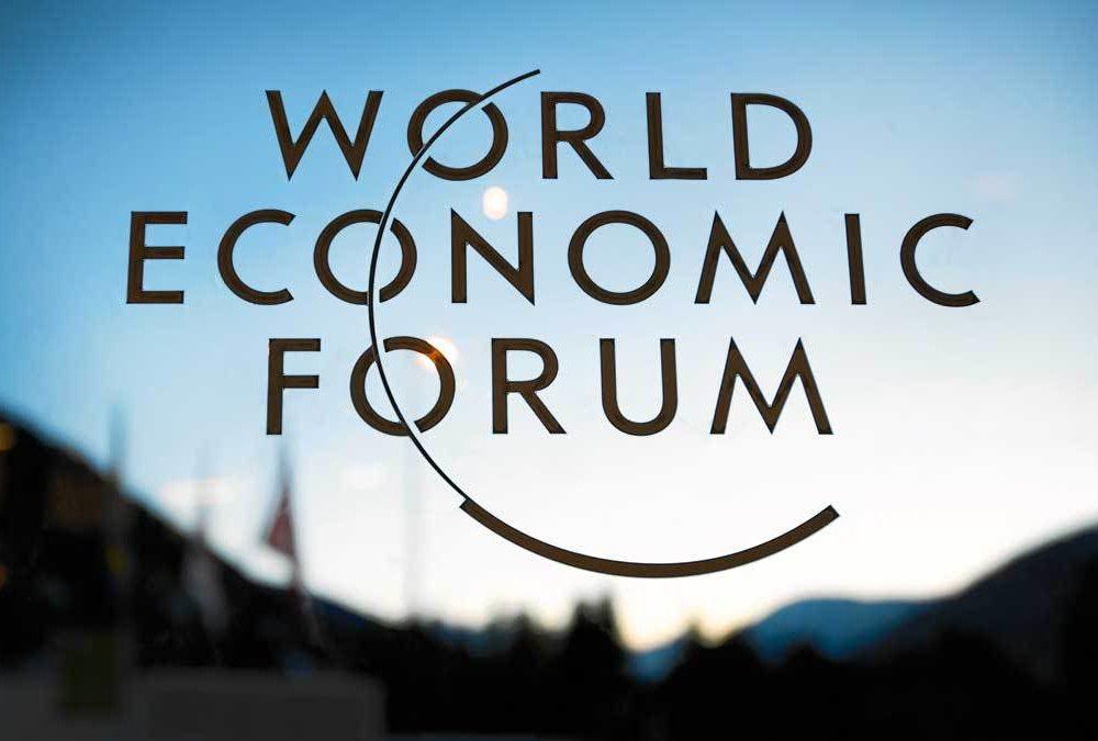 world-economic-forum-tipa-bioplastics