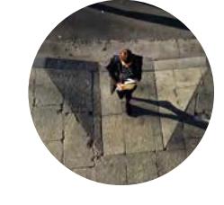 Снимок экрана 2019-12-18 в 19.57.08