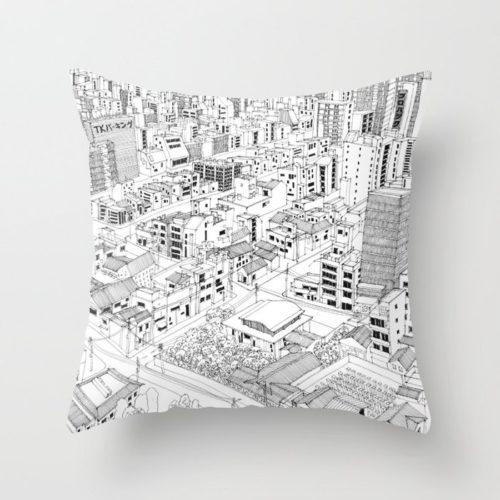 asakusa-japan201094-pillows