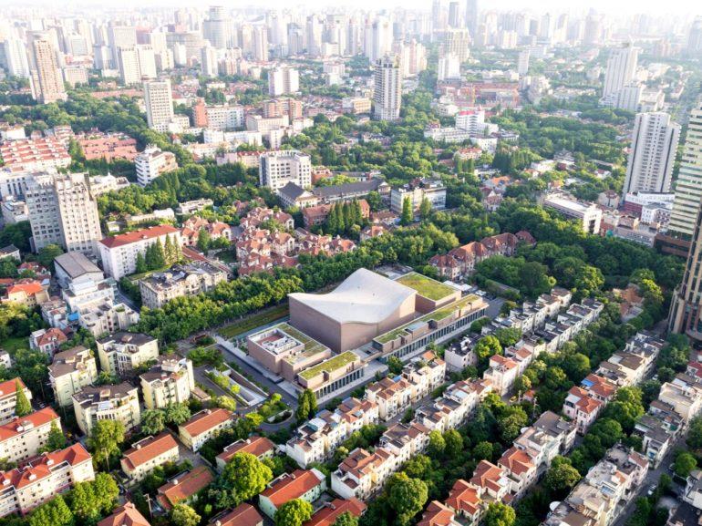 Shanghai-Symphony-Orchestra-Hall-MAIN-web