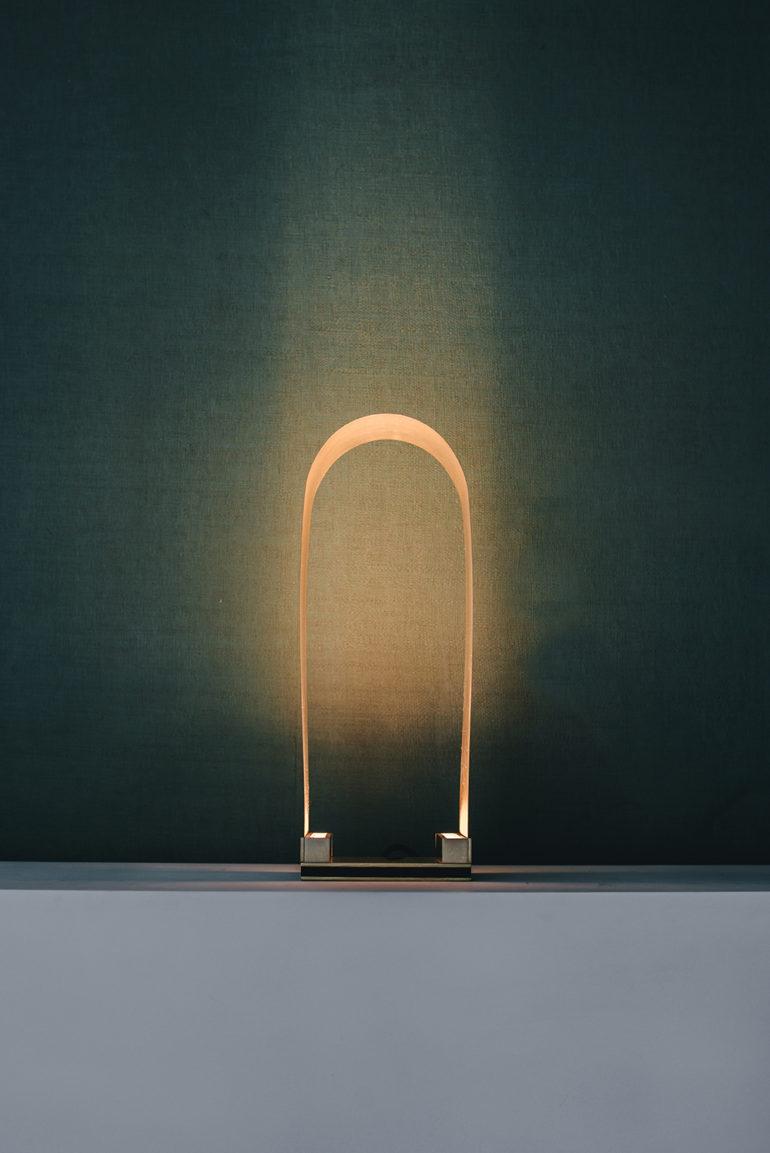 parabola_lamp_hector_esrawe_05