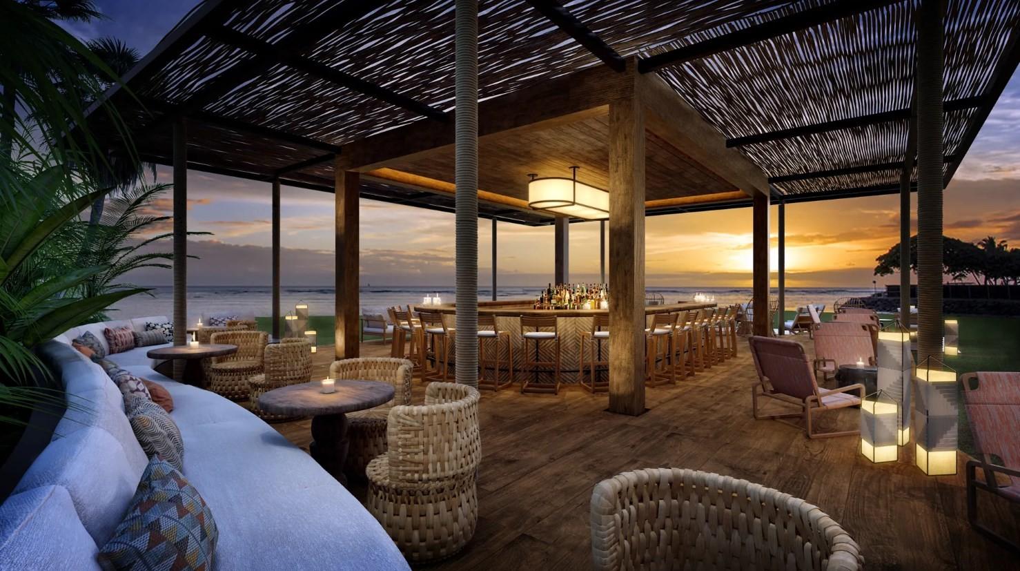 news-main-auberge-resorts-collection-opens-mauna-lani-resort-in-hawaii.1579258590