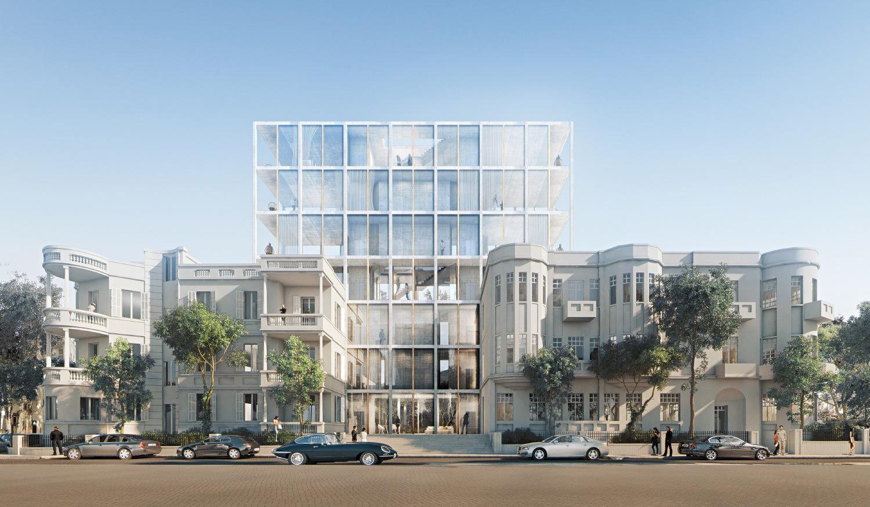 new-hotels-2020