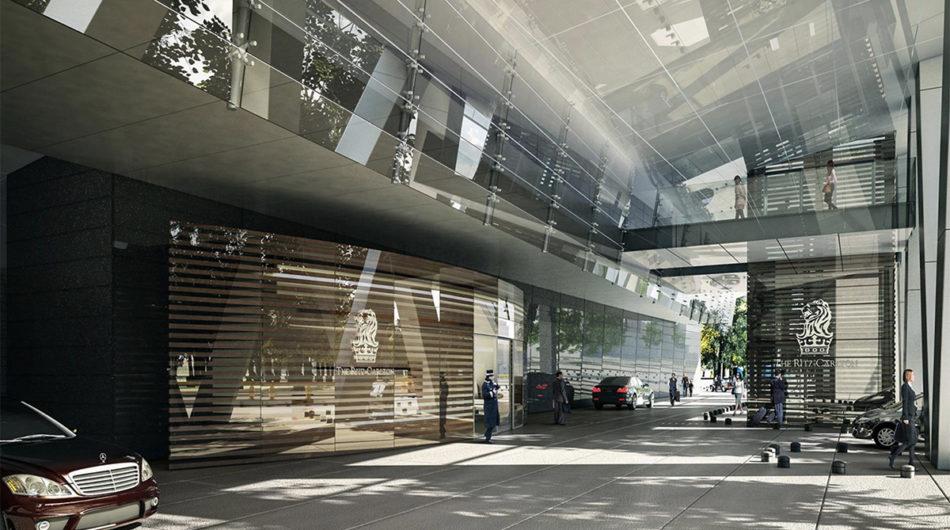 ritz-carlton-mexico-city-lobby-950×530