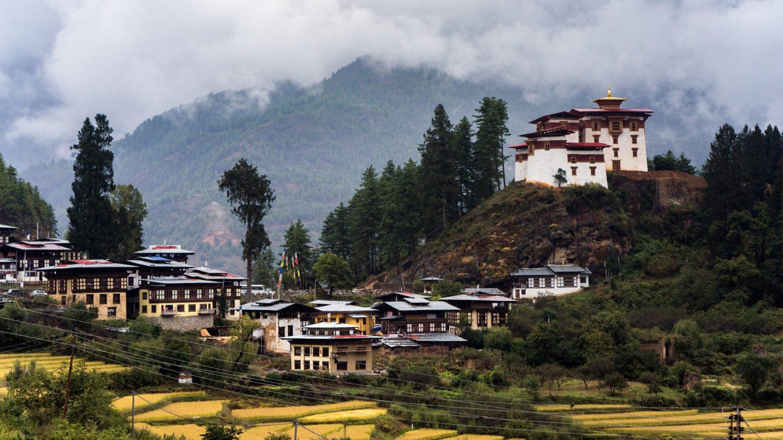 Drugyel_Dzong-Six-Senses-Bhutan-1440×810