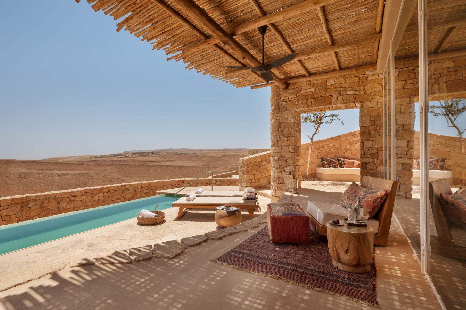 shaharut-israelpanorama-pool-villa-outdoor-terrace2