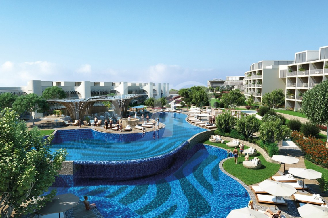 3510-resort-pool-rev03-gb-cmyk