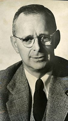 ira_keller_1954_newly_appointed_to_city_planning_commission_65238