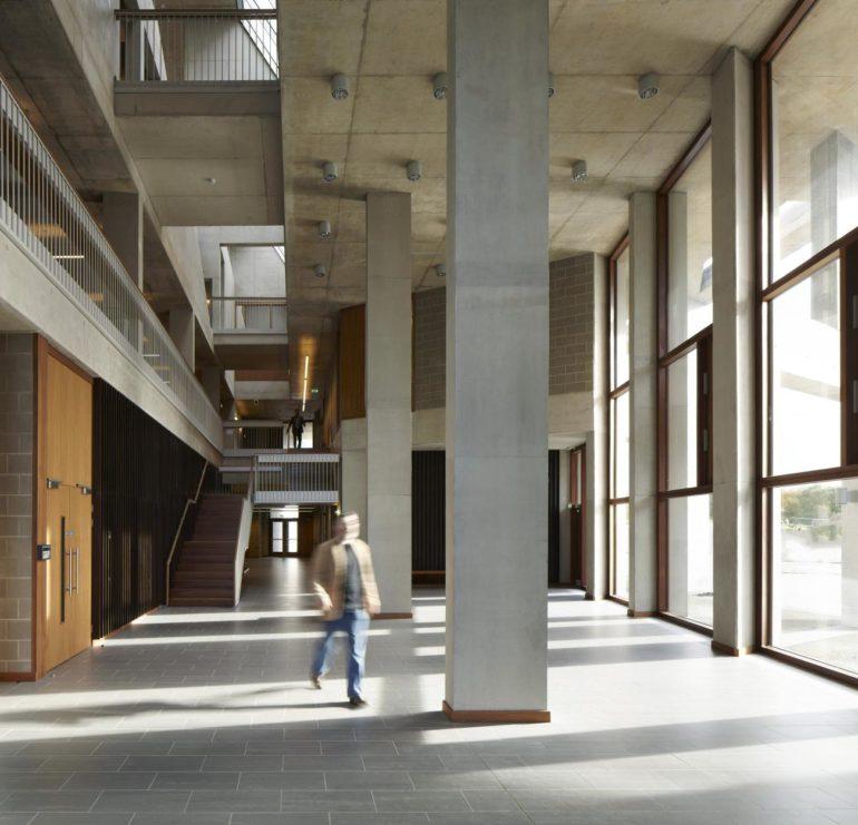 Medical School University of Limerick_3