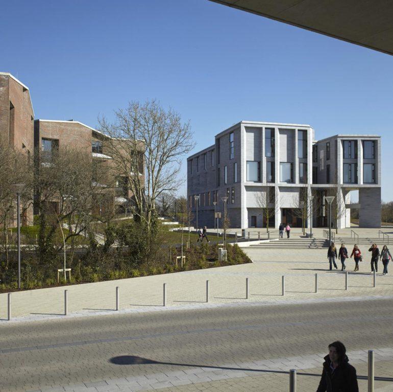 Medical School University of Limerick_6