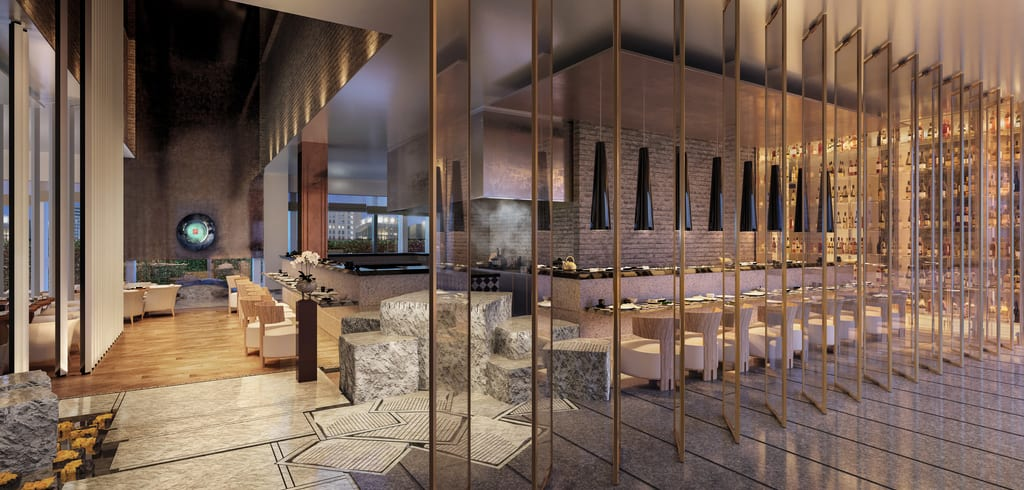 aman-new-york-hotel-nama