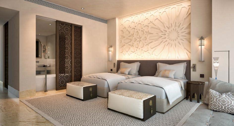 anantara_al_houara_tangier_944x510