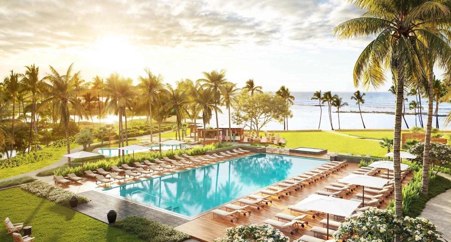 news-main-auberge-resorts-collection-opens-mauna-lani-resort-in-hawaii.1579258821