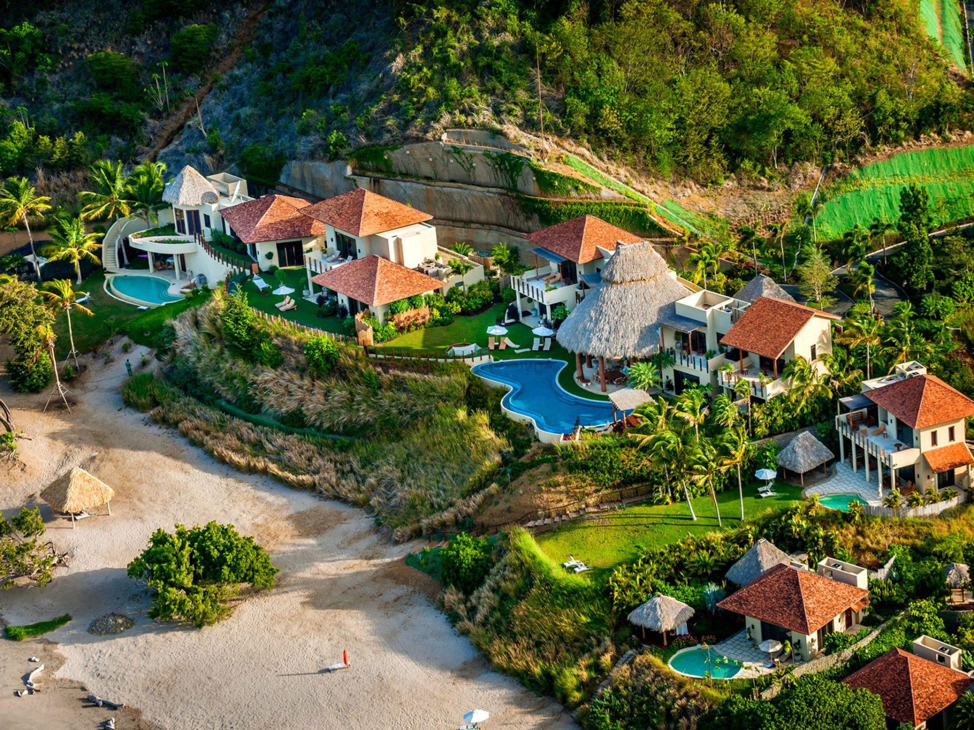 Aerial-Mukul-Nicaragua-CRHotelRyan-Forbes
