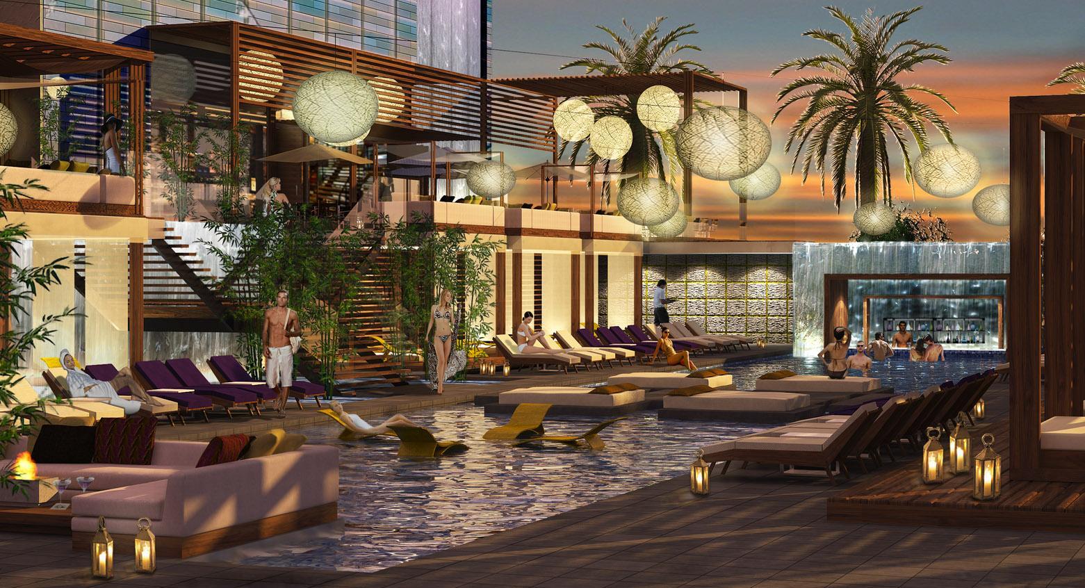 Nobu-Hotel-LAs-Vegas-Penthouse