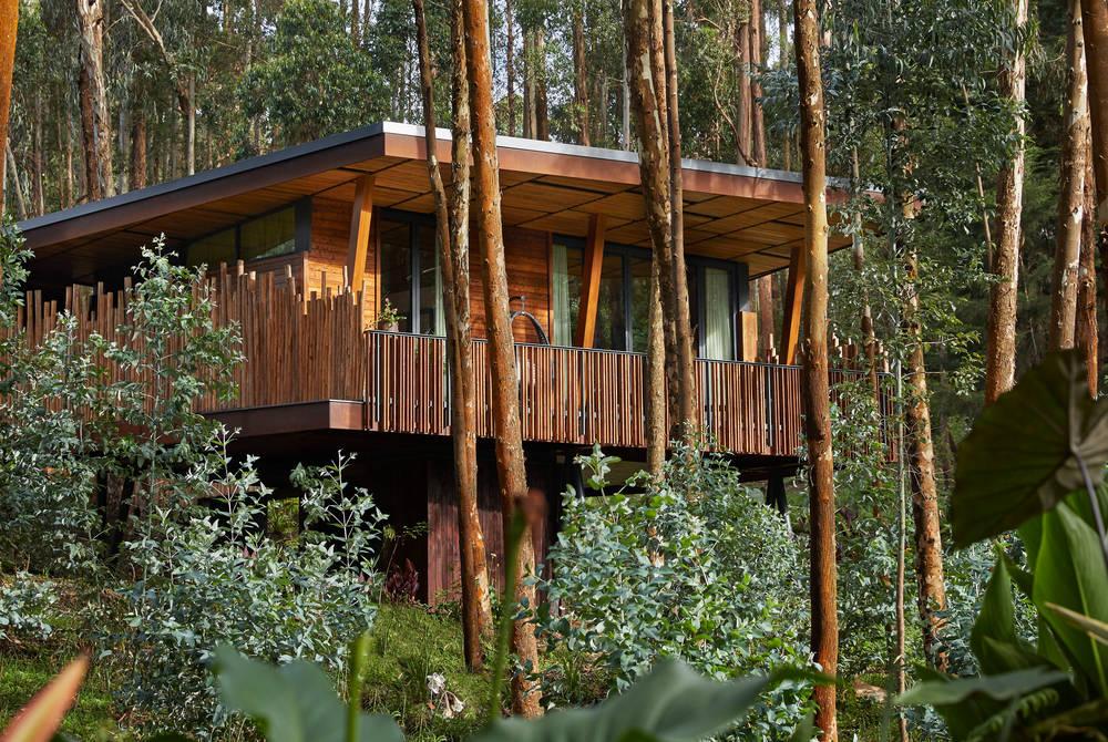 Exterior_One_Only_Gorilla_s_Nest_Rwanda_73134