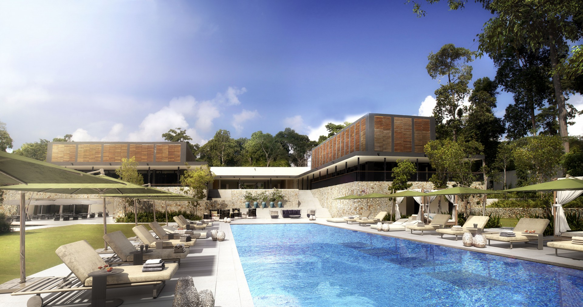 1920_oodc-resort-exterior-pool