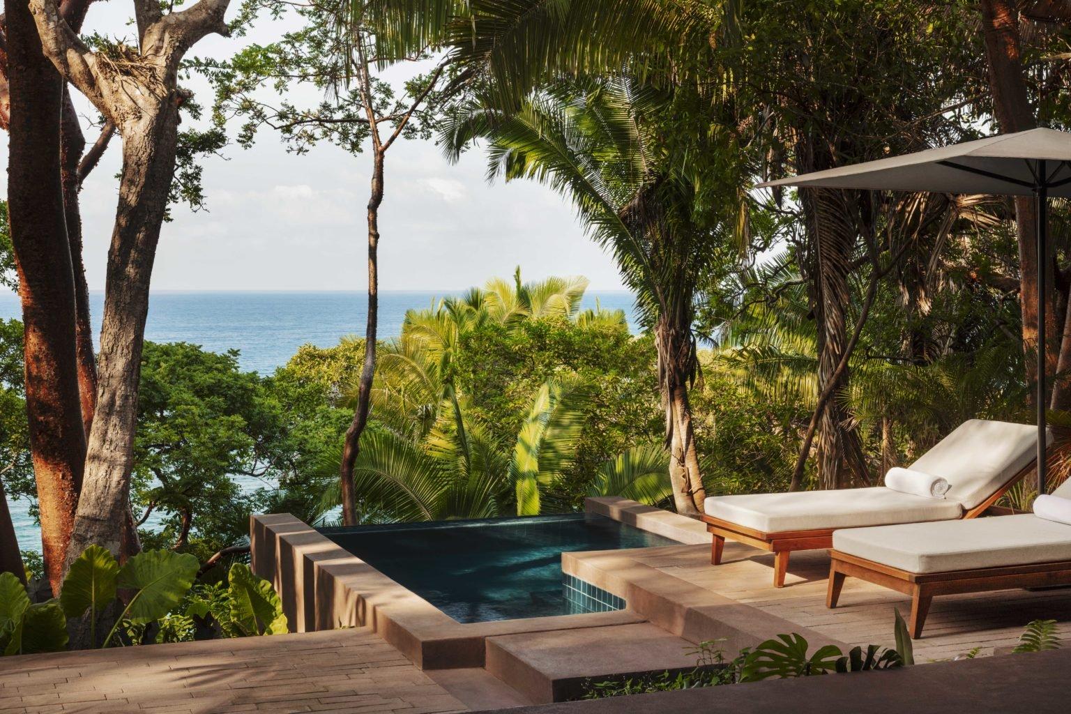 OO_MM_Accommodation_OceanCliffVilla_Terrace_View_8035_MASTER-1536×1024