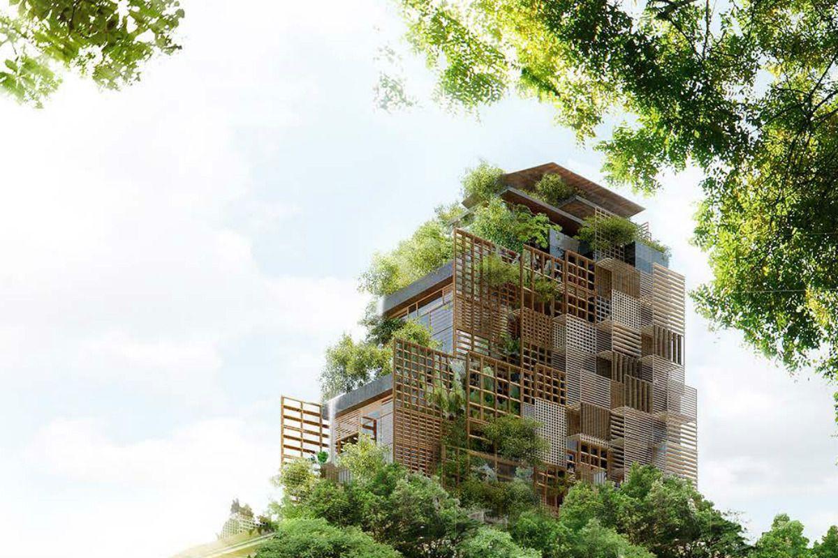 Jean-Nouvel-.-Rosewood-Tower-.-São-Paulo-4-1200×800