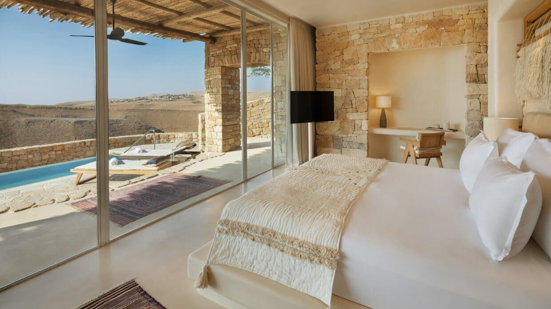 panorama-pool-villa-six-senses-shaharut-shaharut-israel
