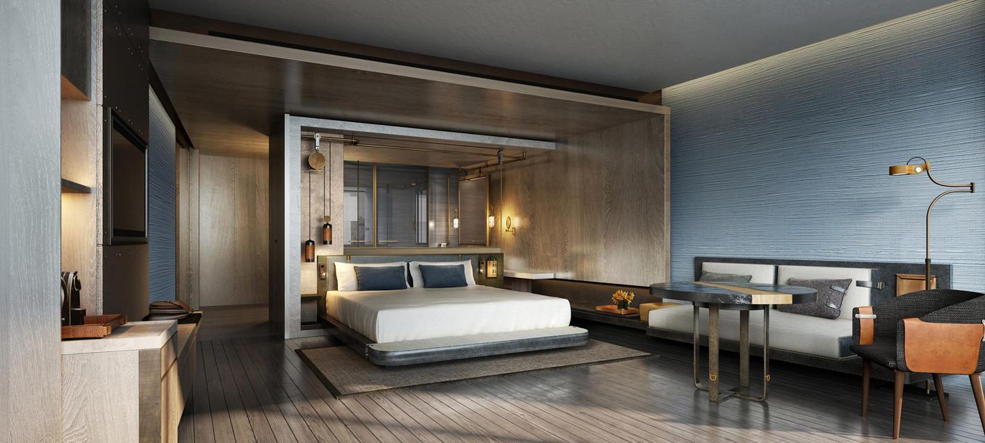news-main-intercontinental-shanghai-wonderland-hotel-opens.1542720487