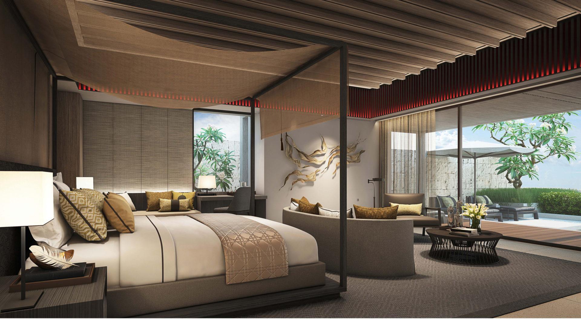 waldorf_astoria_indonesia_bali_villa_bedroom