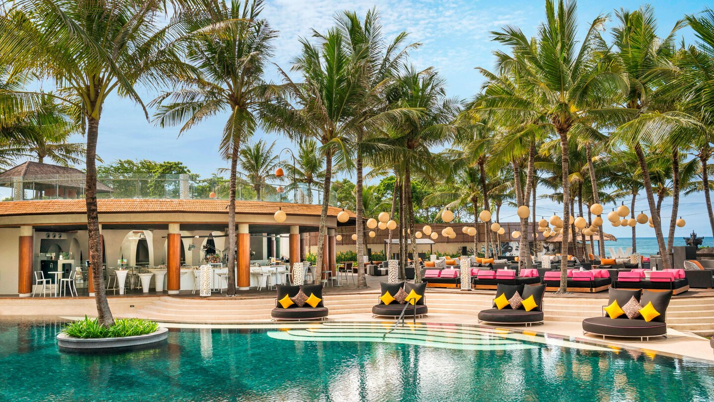 dpswh-woobar-poolside-1736-hor-wide