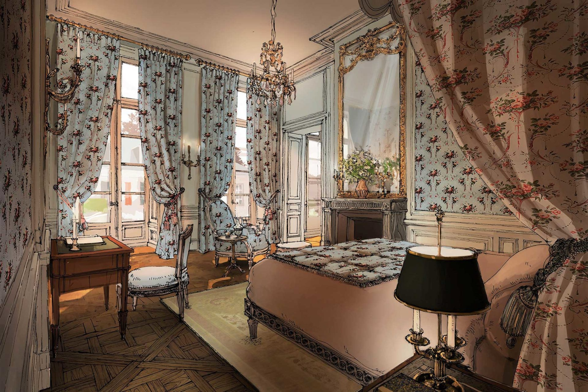 03-Airelles-Chateau-Versailles-Le-Grand-Controle-c-PR-2048