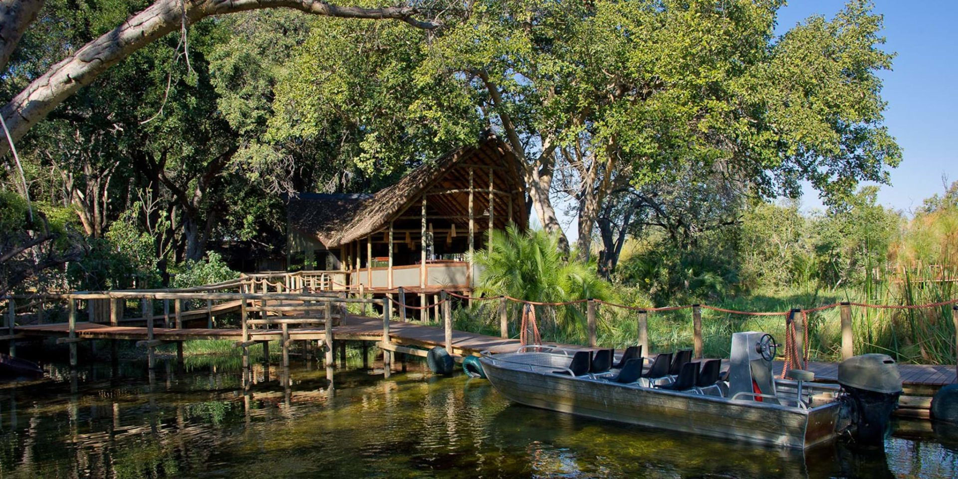 xigera-camp-wildernesssafaris01