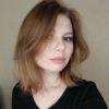 Олеся Ульянова