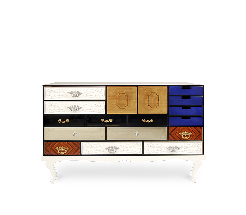 soho-sideboard-01-boca-do-lobo