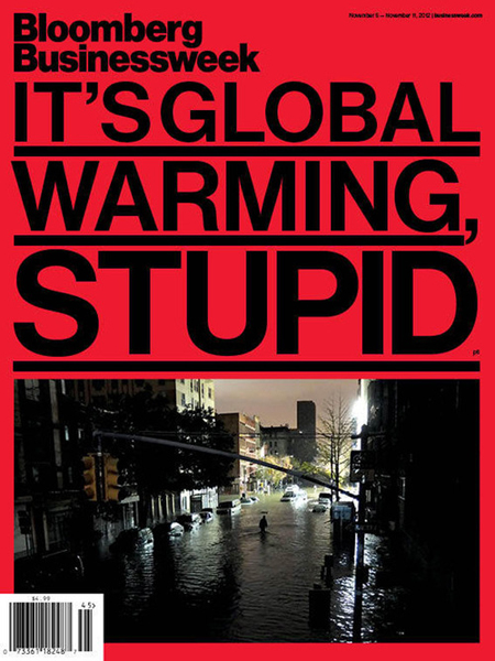 bloomberg-global-warming-stupid