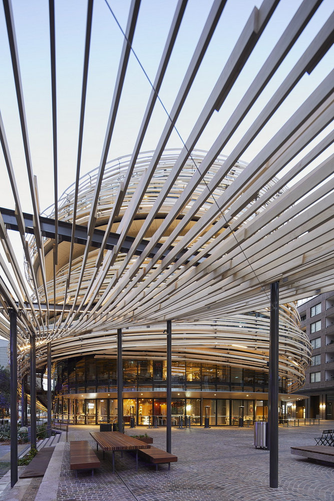kengo-kuma-the-exchange-5