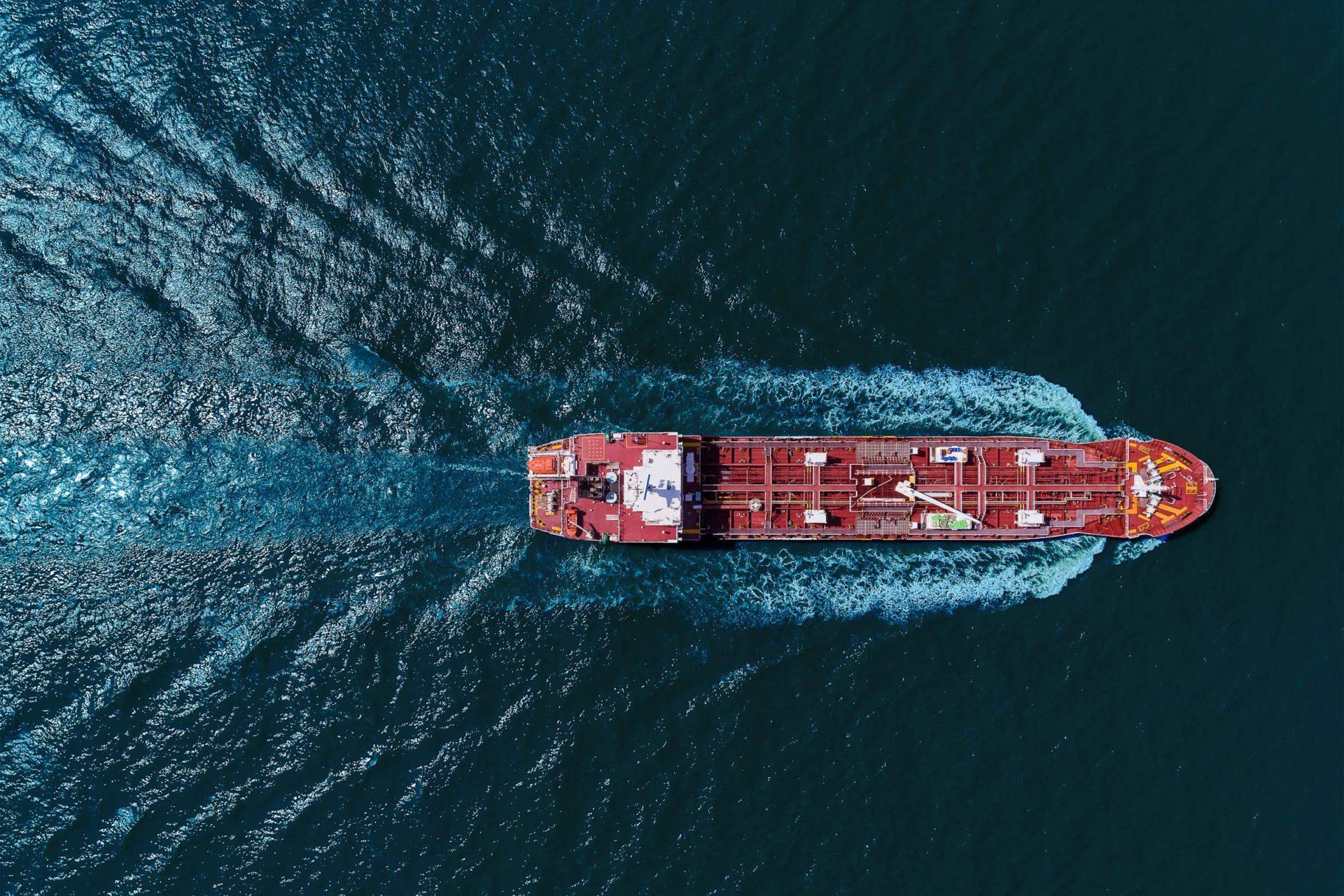 Biz-oiltanker-1132381627