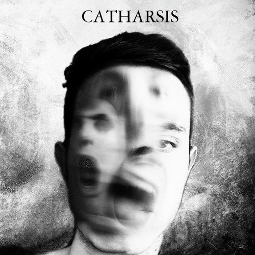 Catharsis-English-2018-20180817131728-500×500
