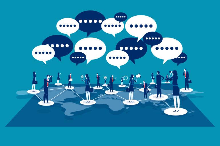 GEN-Pentland-Ideas-Communication-Social-Distance-Pandemic-Remote-Work-1290×860-1